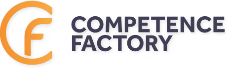 Competence Factory