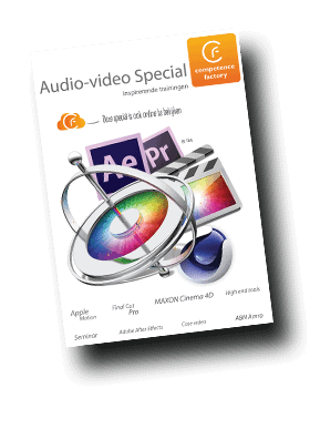 Audio Video Special
