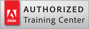 Adobe_Authorized_Training_Center_badge