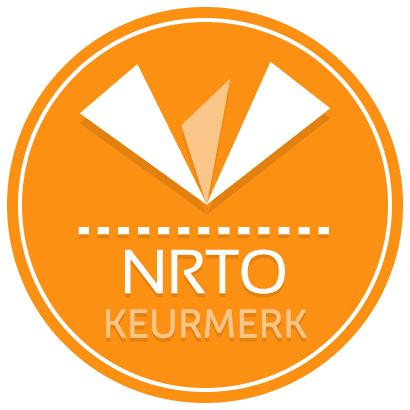 lid van het NRTO