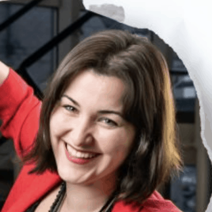 Marianne Noimann