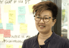 'Failing forward': Design Thinking helpt je muren doorbreken